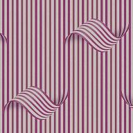 کاغذ دیواری سه بعدی مشابه رنگ دیگر image