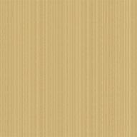 کاغذ دیواری ساده رنگ دیگر Image