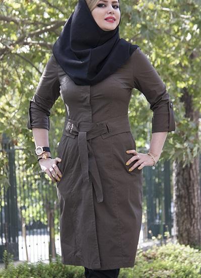 مدل-مانتو-دانشجویی-ایرانی