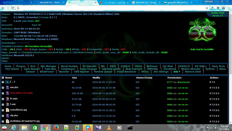 Screenshot_2_.png