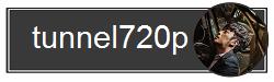 tonnel720p