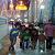 اردوی تفریحی ، تربیتی نوجوانان مجموعه به مشهد مقدس تابستان1393