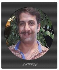 عکسها بیوگرافی و زندگینامه کامل محمد نادری