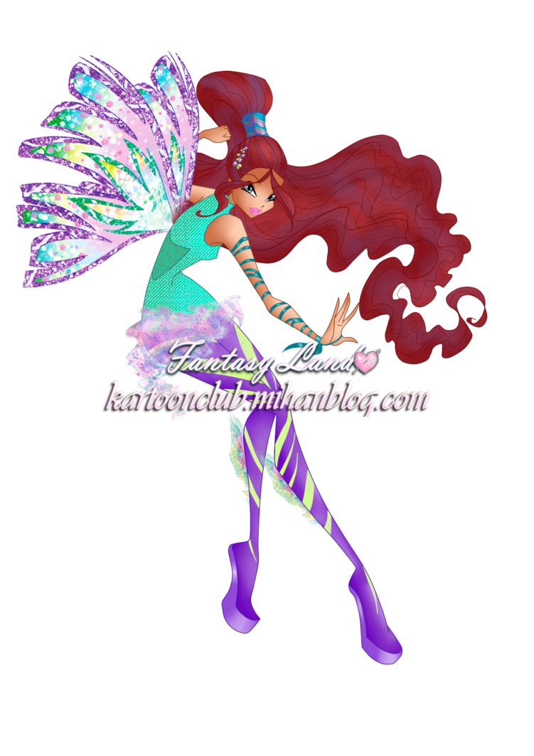 http://s8.picofile.com/file/8267732118/_redraw_aisha_sirenix_fairy_couture_winx_club_by_ineswinxeditions_dacvj7z.png