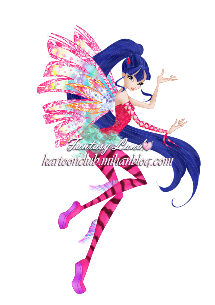 http://s8.picofile.com/file/8267732468/_redraw_musa_sirenix_fairy_couture_winx_club_by_ineswinxeditions_dachnl0.png
