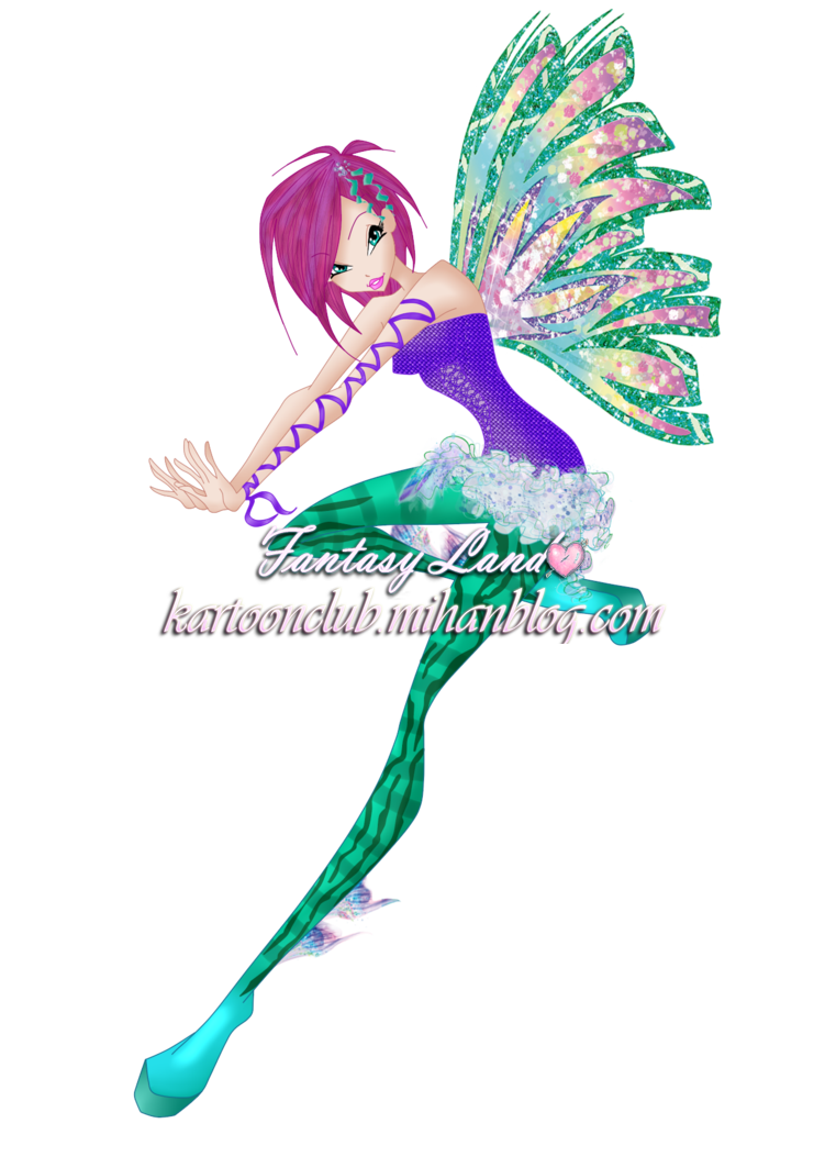 http://s8.picofile.com/file/8267732518/_redraw_tecna_sirenix_fairy_couture_winx_club_by_ineswinxeditions_dacvja5.png