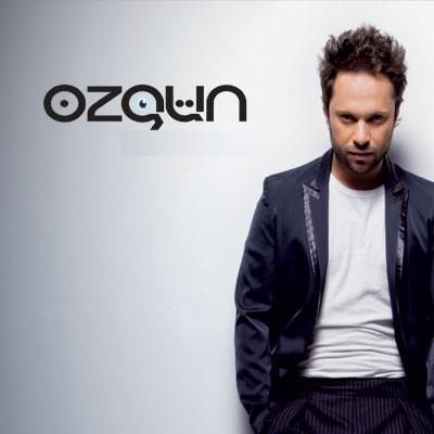اوزگون