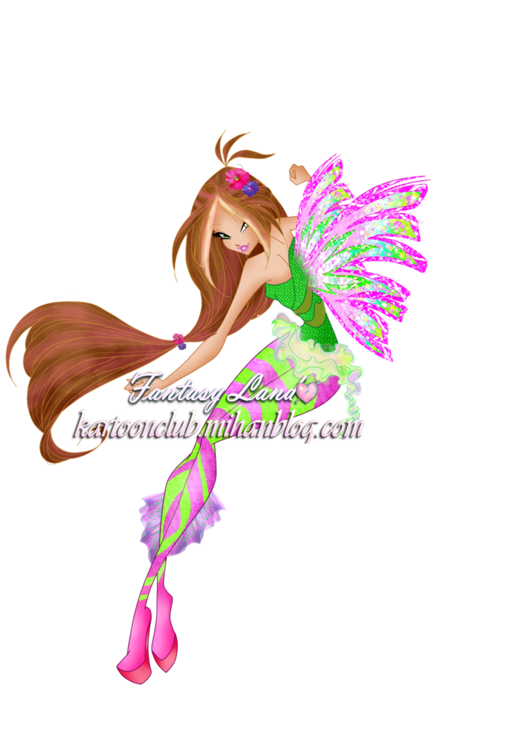http://s8.picofile.com/file/8267732834/flora_sirenix_fairy_couture_winx_club_7_by_ineswinxeditions_dadf8qm.png