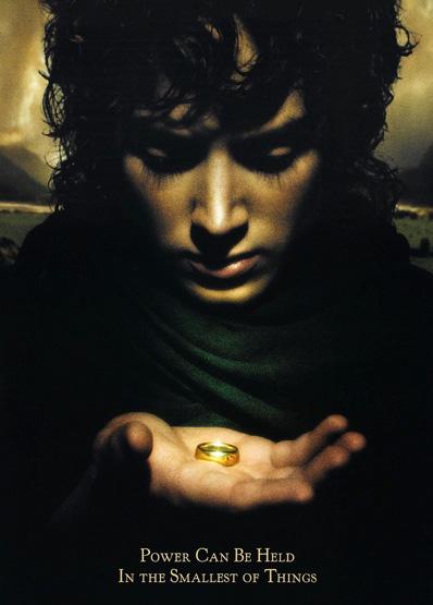 دانلود کالکشن ارباب حلقه ها Lord of the Rings با دوبله فارسی