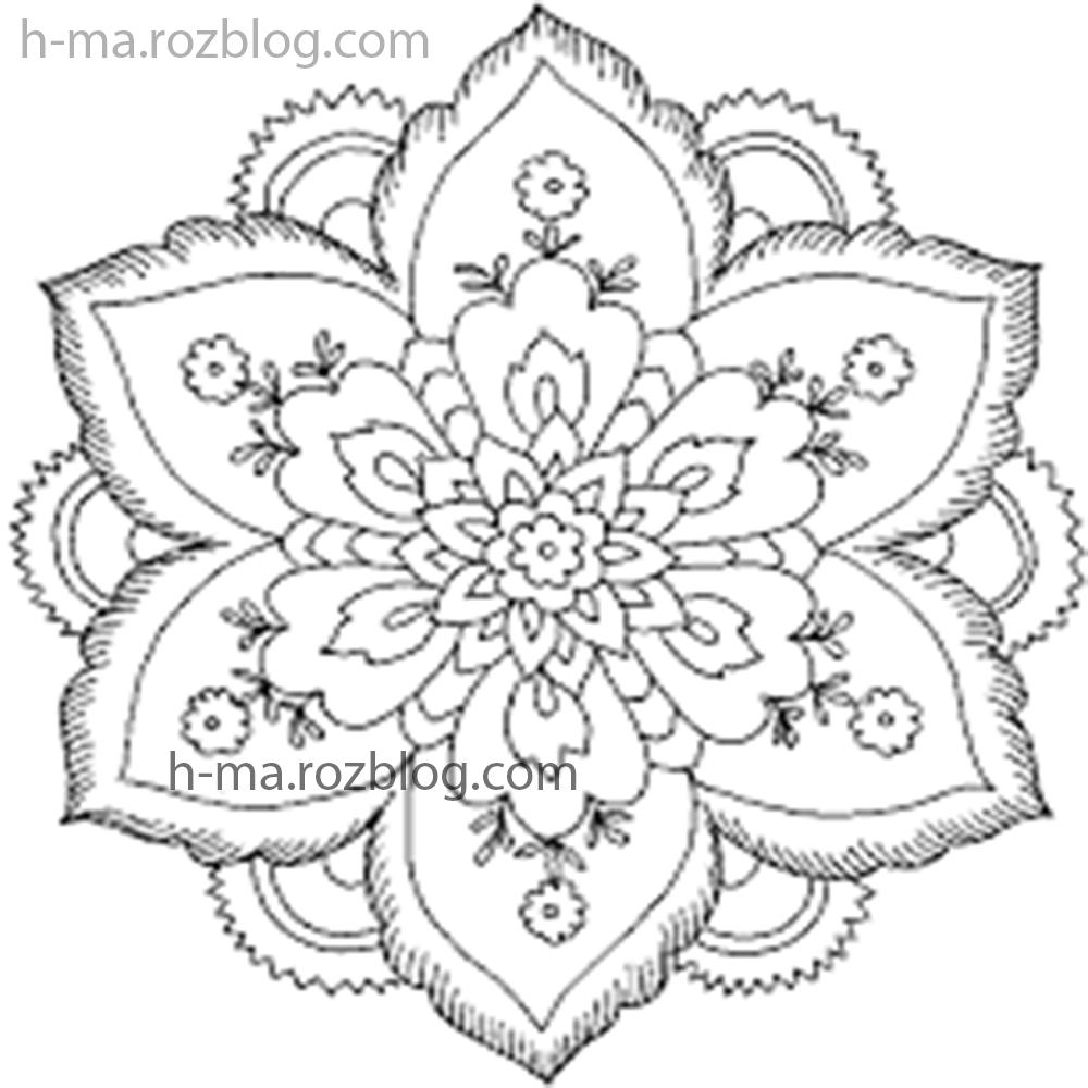 طرح بته ه برای نقاشی http://s8.picofile.com/file/8268072376/a.jpg