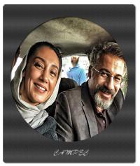 عکسهای بازیگران و خلاصه داستان فیلم بدون تاریخ ،بدون امضا