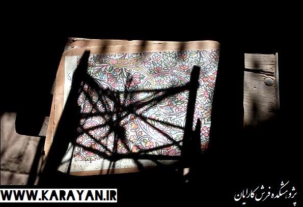 موزه فرش کرمان راهاندازی میشود