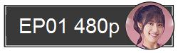 دانلود قسمت اول 480p