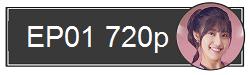 دانلود قسمت اول 720