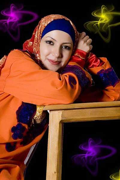 بیوگرافی خاله شادونه ( ملیکا زارعی ) مهمان امشب خندوانه+عکس