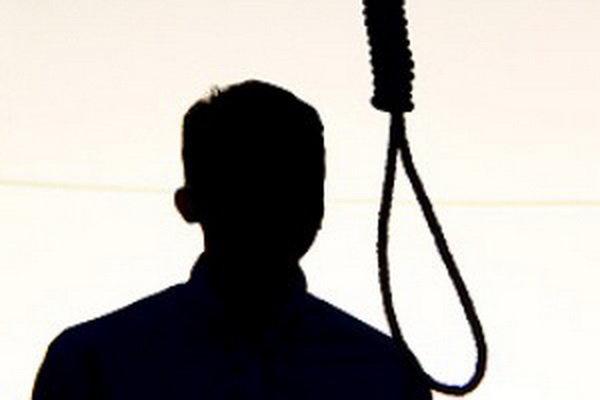 خبر اعدام قاتل ستایش