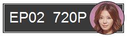 دانلود قسمت 02 با کیفیت 720