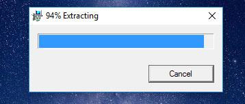 آموزش تصویری و کامل شبیه ساز اندروید بلو استکس بر روی کامپیوتر ( BlueStacks windows )
