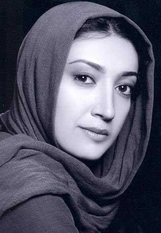 بیوگرافی نگار عابدی و همسر سابقش هدایت هاشمی+عکس و ماجرای جدایی
