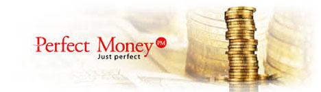 آموزش ساخت حساب پرفکت مانی  Perfect money