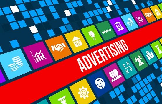 http://Agahi90.ir,تبلیغات وآگهی