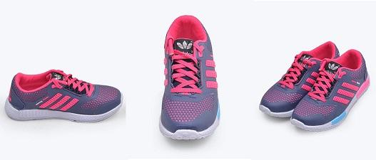 خرید کفش ورزشی adidas