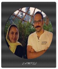 بیوگرافی عکسها و همسر یزدان فتوحی
