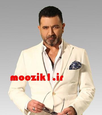 دانلود آهنگ ترکیه ای Yoksa Mani از Altan Cetin