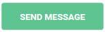 ارسال پیام به پشتیبانی تلگرام