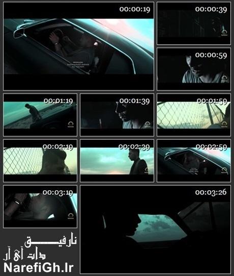 دانلود موزیک ویدیو به درک از یاسر بینام با کیفیت بالا HD-1080P