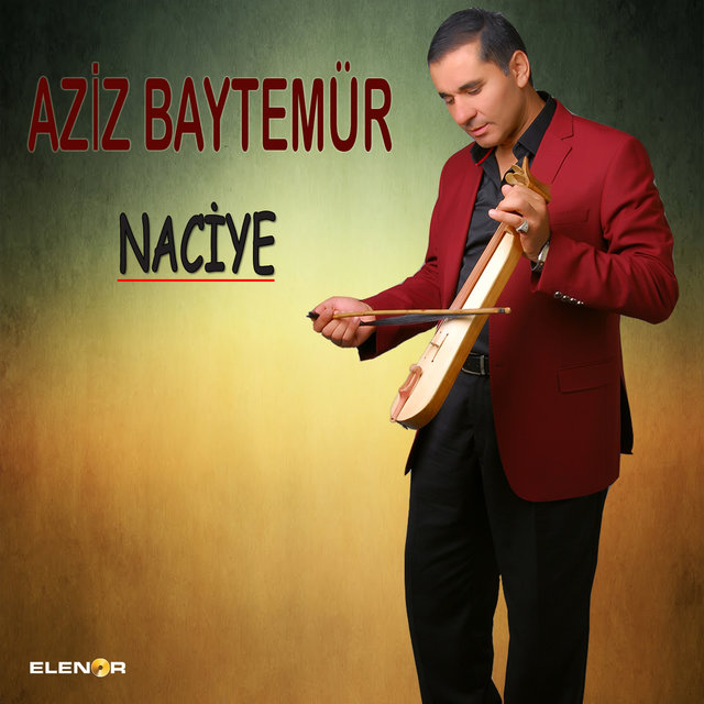 http://s8.picofile.com/file/8268829950/Aziz_Baytem%C3%BCr_Naciye_2016_.jpg