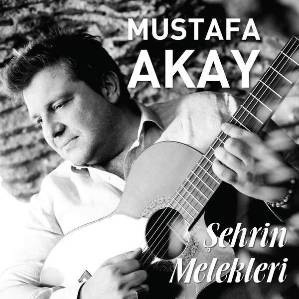http://s8.picofile.com/file/8268831284/Mustafa_Akay_%C5%9Eehrin_Melekleri_2016_.jpeg