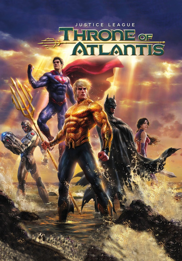 http://s8.picofile.com/file/8268854550/Justice_League_Throne_of_Atlantis_2015_1.jpg
