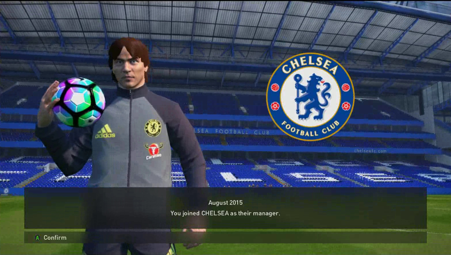 http://s8.picofile.com/file/8268987942/Manager_Kit_For_Chelsea.JPG