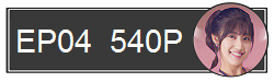 قسمت چهارم کیفیت 540