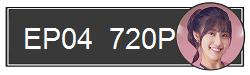 قسمت چهارم کیفیت 720