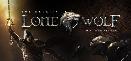 دانلود ترینر بازی JOE DEVER'S LONE WOLF HD