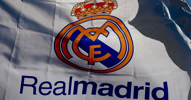 <h3> پس از ۱۳ سال شش رئالی در تیم ملی اسپانیا</h3>