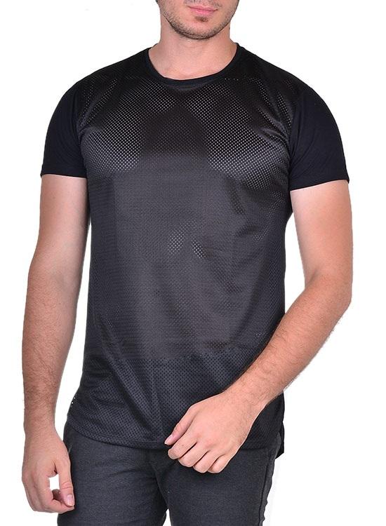 مرکز خرید تی شرت