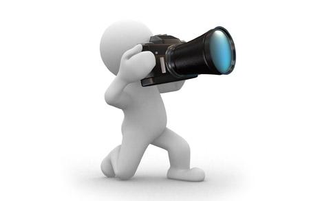 آموزش فروش عکس در اینترنت