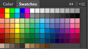 http://s8.picofile.com/file/8269258026/color_swatch.jpg