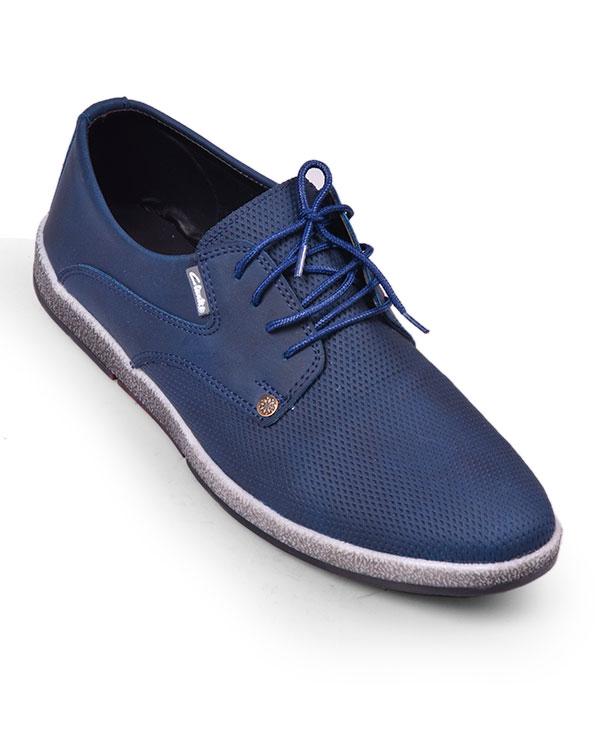 خرید کفش مردانه مدل 5022