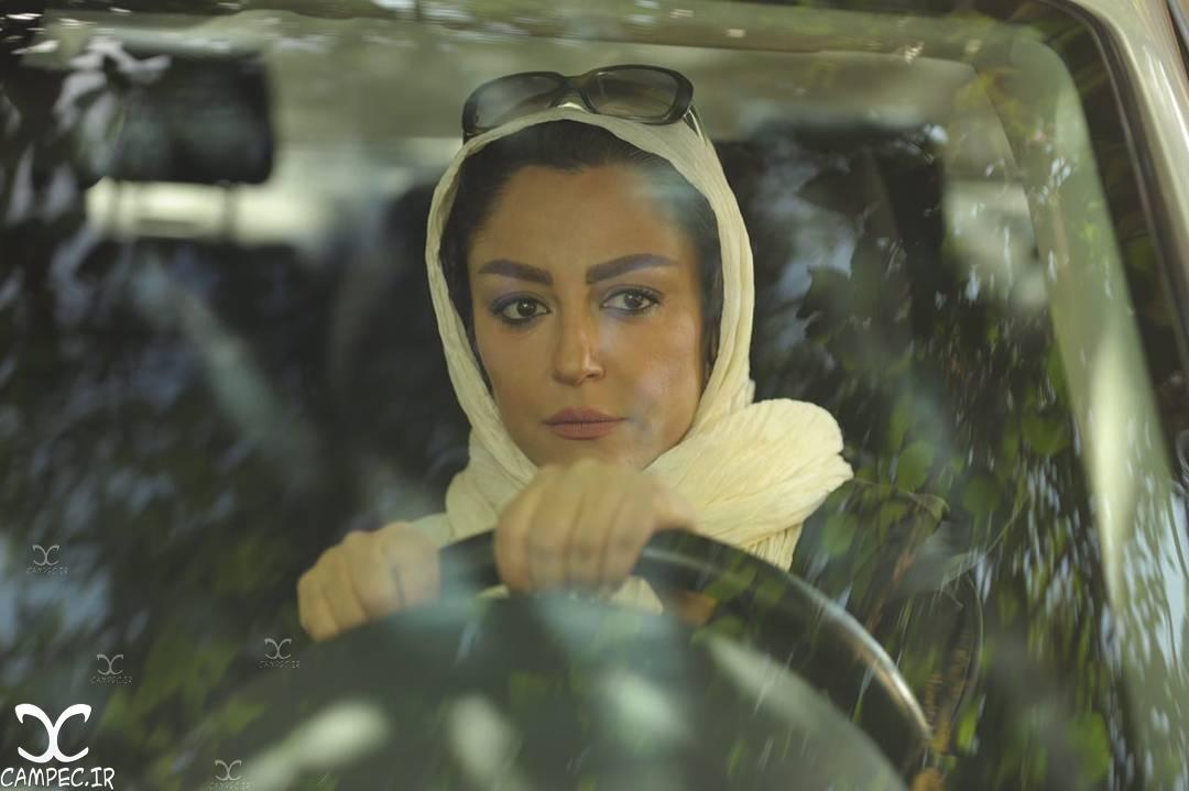 بازیگران فیلم سینمایی نیمکت