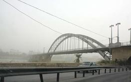 وضعیت تعطیلی مدارس خوزستان دوشنبه 12 مهر 95