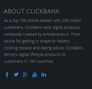 کسب درامد از سایت دلاری کلیک بانک