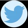 تم میکر در توئیتر