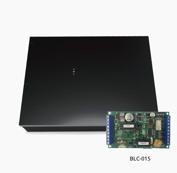 blc015