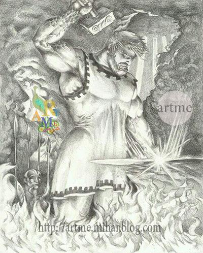 http://s8.picofile.com/file/8269628334/e73c3d7f61f8ad46fbaddca58e31eeb0_Recovered_Recovered.jpg