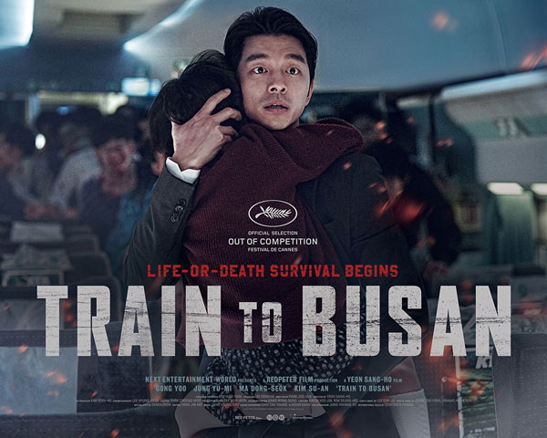 http://s8.picofile.com/file/8269653434/Train_To_Busan_0.jpg