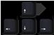 http://s8.picofile.com/file/8269655600/Navigation_keys.png